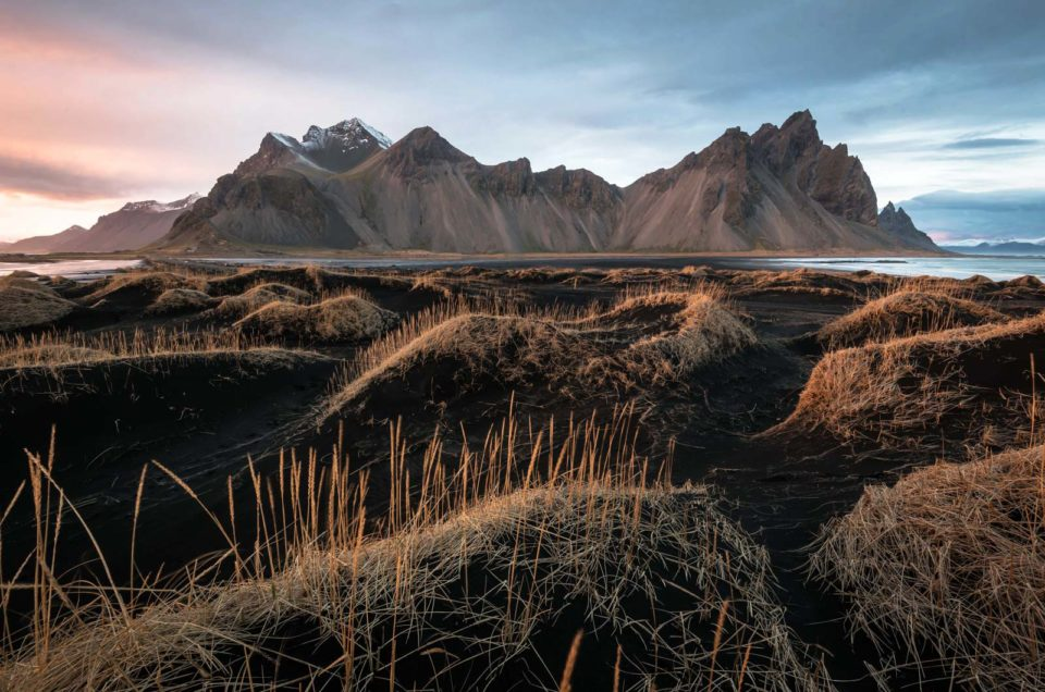 11 Reasons You Should Visit Iceland