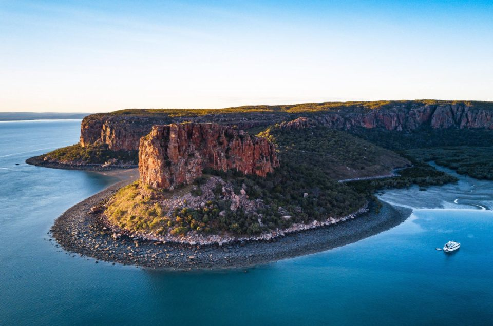 20 Drone Photos That Show The True Beauty of Western Australia