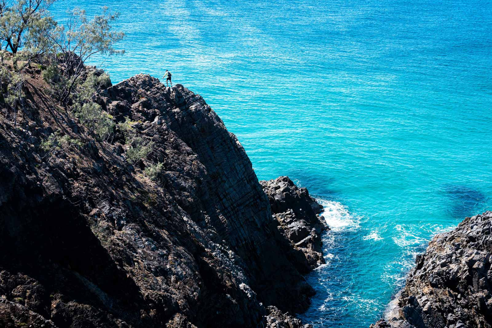 Noosa: Explore Relaxation